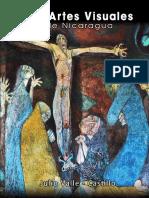 LAS ARTES VISUALES DE NICARAGUA