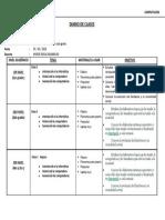 DIARIO_DE_CLASES1-1-12