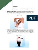 backstroke-swimming-routine-P.E.