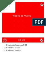 S4-Modelo de Análisis-New