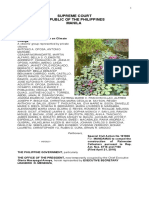FILED VERSION-Version-of-Rainwater-Petition-APRIL 21, 2010
