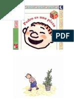 PEDRO_ES_UNA_PIZZA