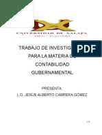 TRABAJO DE INVESTIGACIÓN CONTABILIDAD GUBERNAMENTAL.pdf