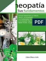 Fundamentos de la Homeopatia.pdf