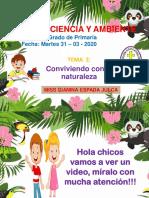 AULA VIRTUAL - CIENCIA Y AMBIENTE 1.pdf