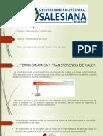 Transferencia-P#1