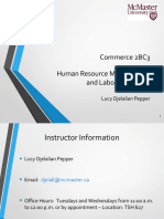2BC3 W2020 Lecture 1 - Introduction to HR.ppt