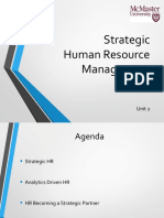 2BC3 W2020 Lecture 2 - Strategic HR copy 2.ppt