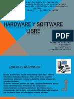 DIFERENCIAS DEL SOFTWARE Y HARDWARE.pdf