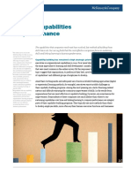 Building capabilities for performance.pdf