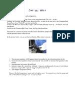 Delphi Pump Instruction (en)