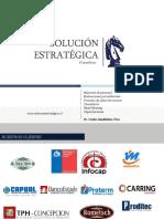 Presentación Investigar y definir mercado Objetivo