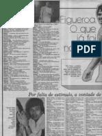 Figueroa - Parte 1