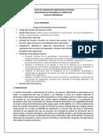 GFPI-F-019_Formato_Guia_de_Aprendizaje  Mantener
