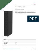 SKU-ACRD301.pdf