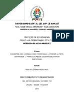 UNESUM-ECUADOR-ING.M-2018-34.pdf
