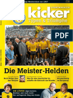 Kicker Sonderheft Braunschweig Mai 2017.pdf