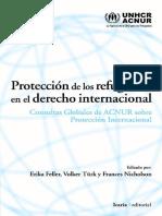 INMIGRANTES DERECHO INTERNACIONAL.pdf