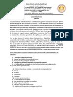 INFORMATICA SEPTIMO JT.pdf