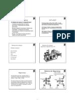 Apost_Formas Farmacêuticas Secas_Part2