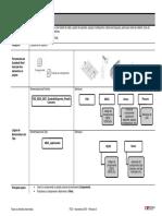 FDE_Manual_QuadrasEquipamentosEsportivos_2016_11_23