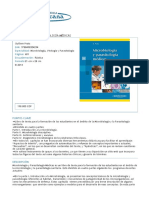 Microbiología y Parasitología Médicas.pdf