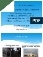 Entrega Final_ Grupo_112