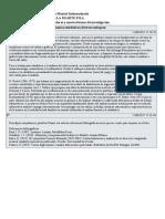 foroTemasPDFunir_2510_07122018 (6)