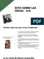 IMPUESTO SOBRE LAS VENTAS - IVA.pdf