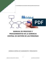 Manual_de_Procesos_y_Procedimientos_de_GCGP.pdf