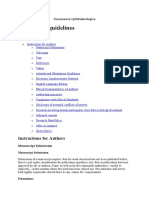 Documenta Ophthalmologica IAA.doc