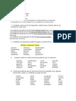 Practica acentuacion Esp 101.docx