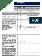 Informe mensual UF1.docx