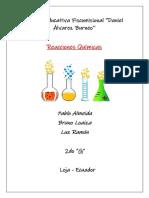 InformeQUÍMICAAAS..pdf