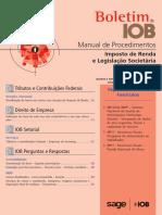 IR42_18 (1)