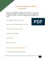 Ejercicio-DiseñoMultimedio_0120.docx