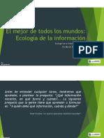 CapituloTRES.pdf