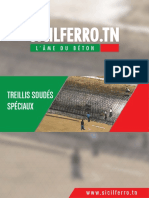 Treillis-Soudes-Specials