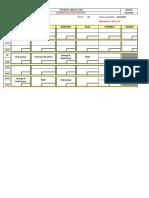 Planning_des_cours_en_ligne_ZOOM_