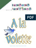 A_la_volette