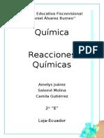 InformeQuímica2E