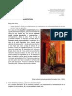 BanuetAccem_preguntasvideo.pdf