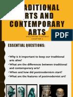 TA in the philippines lesson 2.pdf