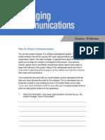 16-Case-study-for-Communciations.pdf