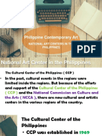 national art centers in the philippines.pdf Sir Turtoga