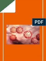 cadena epidemeologica coronavirus