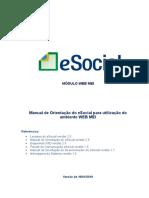manual-do-usuario-esocial-web-mei (v-02-2019).pdf
