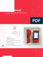 User Manual BPOS 3 - Dom Logistica .pdf