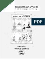 Bandes dessinées sur affiches3399.Foulabook.com.1522265292.pdf