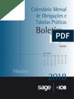 CFE1018